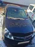 Opel Astra Family, 2011 год, 361 000 руб.