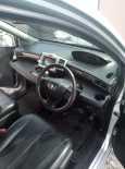Honda Freed Spike, 2012 год, 780 000 руб.