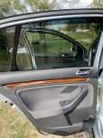 Volkswagen Jetta, 2009 год, 485 000 руб.