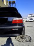 BMW 3-Series, 1998 год, 500 000 руб.