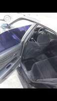 Toyota Chaser, 1997 год, 370 000 руб.