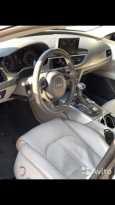 Audi A7, 2010 год, 1 000 001 руб.