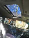 Lexus GX460, 2010 год, 1 900 000 руб.