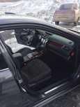 Toyota Camry, 2012 год, 888 000 руб.