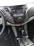 Hyundai i40, 2012 год, 810 000 руб.