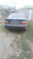 BMW 3-Series, 1996 год, 100 000 руб.
