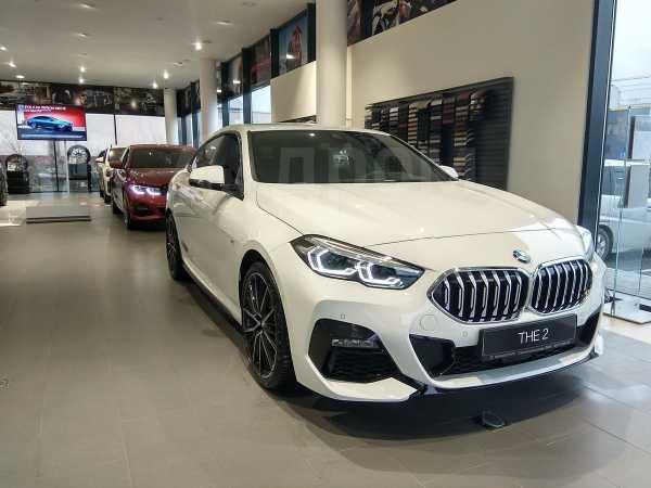 BMW 2-Series, 2019 год, 2 450 000 руб.