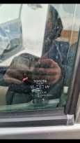 Toyota Vitz, 2001 год, 255 000 руб.