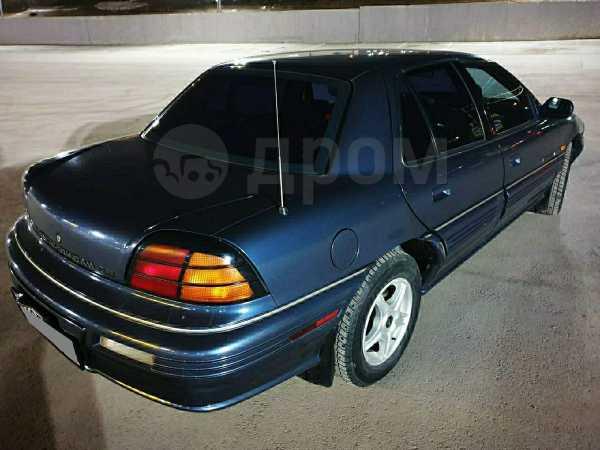 Pontiac Grand Am, 1995 год, 200 000 руб.