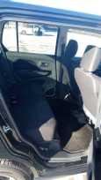 Suzuki Wagon R, 2014 год, 470 000 руб.