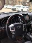 Toyota Land Cruiser, 2013 год, 2 275 000 руб.