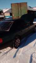 Audi 100, 1992 год, 90 000 руб.
