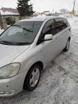 Toyota Ipsum, 2002 год, 510 000 руб.