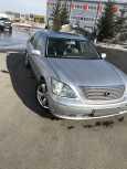 Lexus LS430, 2004 год, 599 000 руб.