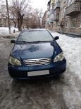 BYD F3, 2008 год, 190 000 руб.