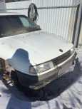 Opel Vectra, 1989 год, 23 000 руб.