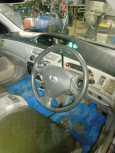 Toyota Vista Ardeo, 2000 год, 220 000 руб.