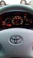 Toyota Brevis, 2003 год, 560 000 руб.