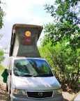 Mazda Bongo Friendee, 2001 год, 400 000 руб.