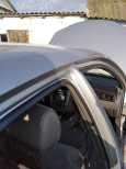 Chevrolet Lacetti, 2007 год, 295 000 руб.