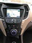 Hyundai Grand Santa Fe, 2014 год, 1 285 000 руб.