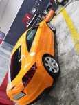 Audi TT, 2009 год, 1 000 000 руб.