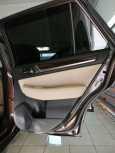 Subaru Outback, 2017 год, 1 700 000 руб.