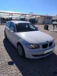 BMW 1-Series, 2011 год, 500 000 руб.
