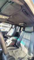 Land Rover Range Rover, 2010 год, 1 480 000 руб.
