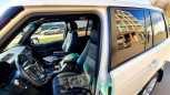 Land Rover Range Rover, 2010 год, 1 520 000 руб.