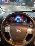 Hyundai ix55, 2011 год, 850 000 руб.