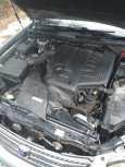 Toyota Mark II Wagon Blit, 2002 год, 499 000 руб.