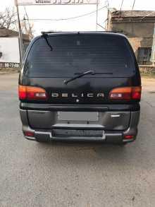 Ставрополь Delica 1998