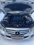 Mercedes-Benz E-Class, 2013 год, 1 350 000 руб.