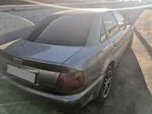 Александров A4 1996