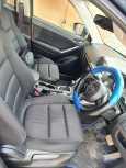 Mazda CX-5, 2013 год, 985 000 руб.