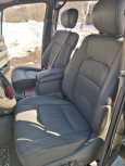 Lexus LX470, 2001 год, 955 000 руб.