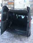 Fiat Doblo, 2008 год, 272 000 руб.