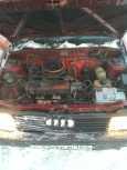 Toyota Starlet, 1984 год, 18 000 руб.