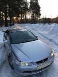 Honda Accord, 2000 год, 300 000 руб.