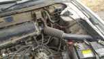Nissan Presea, 1996 год, 85 000 руб.