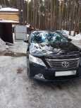 Toyota Camry, 2013 год, 1 170 000 руб.