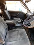 Mitsubishi Delica, 1992 год, 280 000 руб.