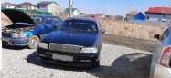 Toyota Crown Majesta, 1994 год, 155 000 руб.