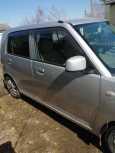 Suzuki Alto, 2007 год, 160 000 руб.