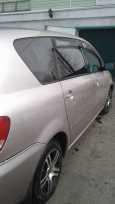 Toyota Ipsum, 2001 год, 440 000 руб.