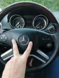 Mercedes-Benz GL-Class, 2010 год, 980 000 руб.
