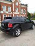 Ford Edge, 2013 год, 895 000 руб.