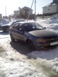 Chevrolet Lanos, 2008 год, 88 000 руб.