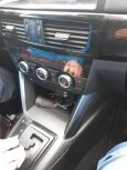 Mazda CX-5, 2013 год, 1 170 000 руб.